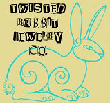twisted rabbit