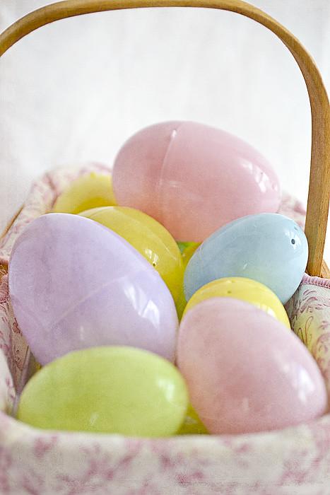 Easter2-Edit