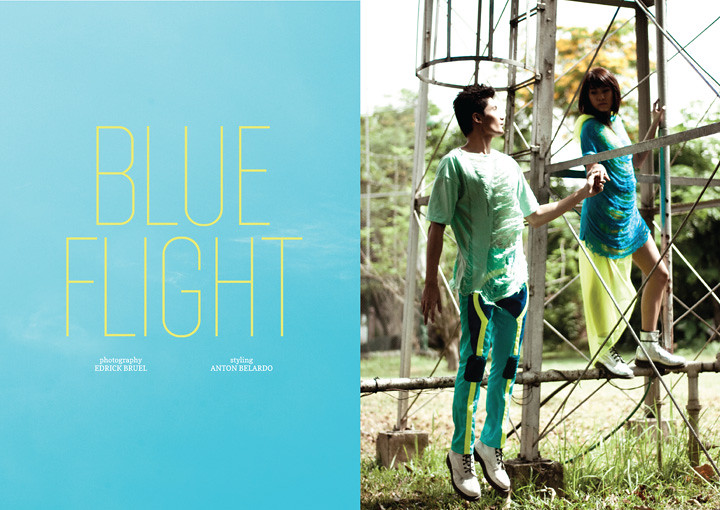 paradigmshift_blue-flight_lookbook_final_web2