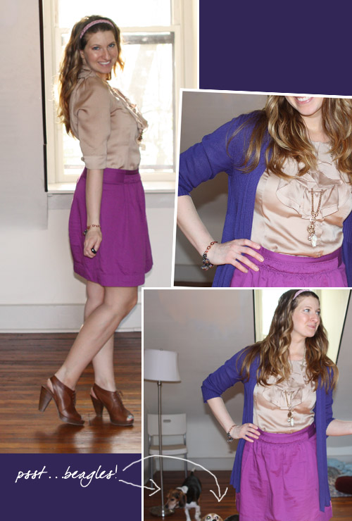 whatiwore-summerberrypie-2