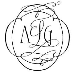 monogram4