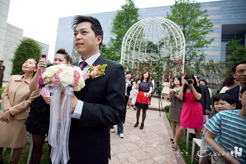 [婚禮攝影]立仁&佳蒂婚禮全紀錄_102