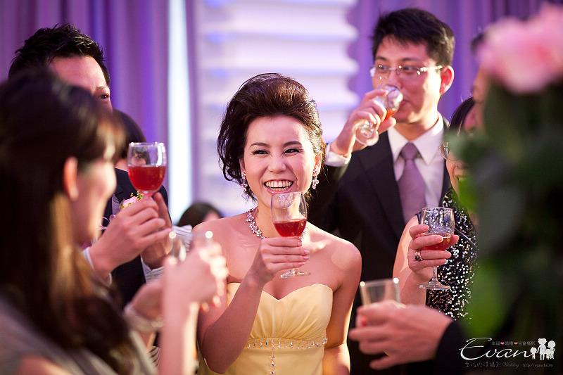 [婚禮攝影]立仁&佳蒂婚禮全紀錄_202