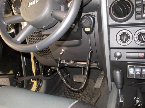 Cobra 29 Lx Install Jk Forum Com The Top Destination
