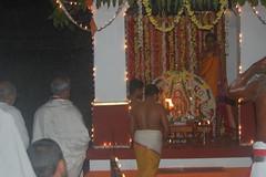 Aila Shri Durgaparameshwari Vasantha Katte Puje on Nadu Deepotsava at Aila Shri Durgaparameshwari Temple, Aila (praveenafor) Tags: temple aila kasaragod uppala vishukani durgaparameshwari paivalike nayabazar rajangana deepotsava mangalpady ailashridurgaparameshwaritemple annualfivedaysvishufestival baliutsava vishufestival bheti thammadaiva chitharichawadi nadudeepotsava rajanganaprasada vasanthakatte vasanthakattepuje