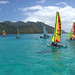 Sailing School, Moorea 3