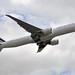 Air France 777-328ER F-GZNJ
