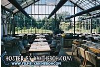 restoran-unik3