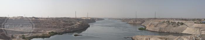 AswanDam_Panorama1