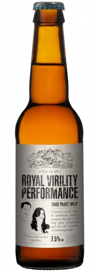 BrewDog-royal-virility-btl