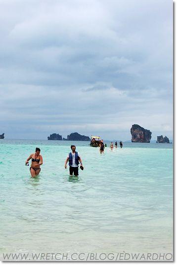 thai pic 305