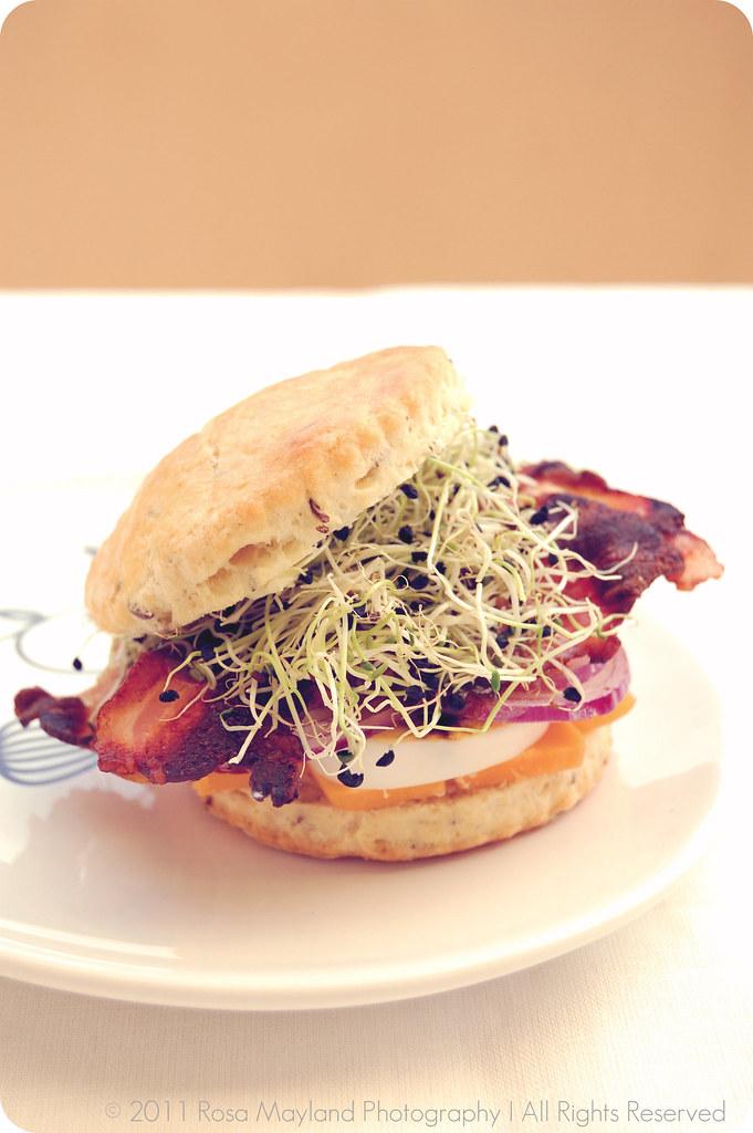 Scone sandwich 2 bis 1