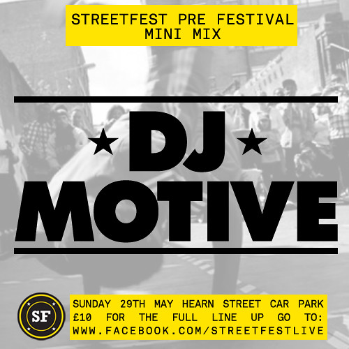 STREETFEST_MIX_FLYER01