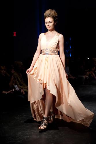Joy Couture02