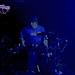tchu drums 01