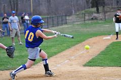 DSC_5674_010 (jlarson6130) Tags: school girls newyork sports nikon softball d300 chapelfield sportillustrated girlssports 10millionphotos ex100300f4 cfvarsity nikond300 sigmaex100300f4 capturenx2