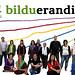 Bildu, por la vía legal (Informe Semanal 7 mayo 2011)