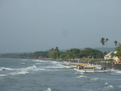 Marinduque-Pinamalayan-Gasan (4)