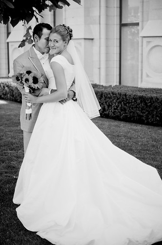 Ayala Wedding-1067-Edit.jpg