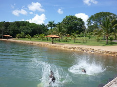 P1130371 (Obb Coema Village Hotel) Tags: pscoa semanasanta recreao feriados obbacoema