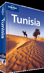 2870-Tunisia_Travel_Guide_Large