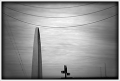 Arch 2011-05-01 1