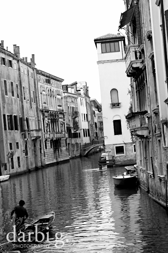 Darbi G Photography-2011-Venice photos-517