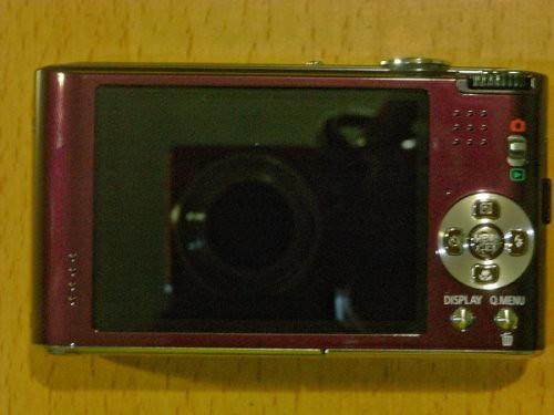 RIMG0500