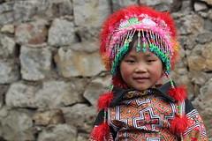 """Asia - China / Guizhou + Guangxi... (RURO photography) Tags: china asia asahi yangshuo chinese tribal tribes asie tribe guizhou langde kina chin anthropology tribo stam xina guangxi guiyang longsheng ethnology azië tribu kaili zhenyuan liuzhi datang stammen tangan shidong chiny stämme etnia anshun çin guillin sanjiang xijiang zhaoxing tribus ethnique pakai tribue indegenous ethnie wangba rongjiang tribalgroup diping congjiang dafang چین kitajska tsina эфиопия fadingcultures bijie ethnograaf ethnografisch vanishingculture culturasperdidas indegenoustribal fanpai verdwenenculturen """"tribalgirl"""" """"indegenouspeople"""" kaitun tribus埃塞俄比亞 yangpai qinmai siqao"""