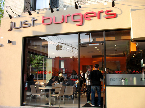 just_burgers_photo_01