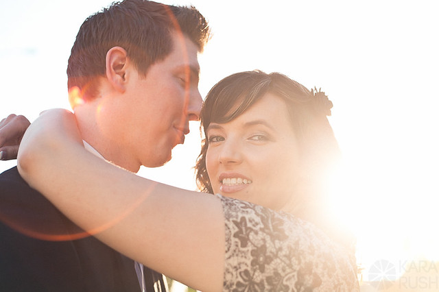 sunflare orange county engagement