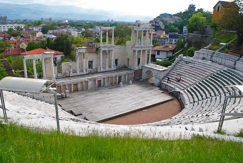 2011 05 - Bulgaria - 094