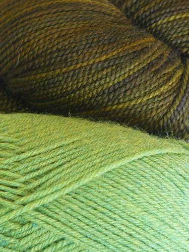 yarn swap 003