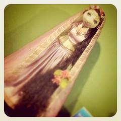 ตุ๊กตาในร้าน