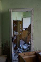 DSC07236 (Tino Jäger) Tags: chernobyl tschernobyl pripyat prypiat prypjat