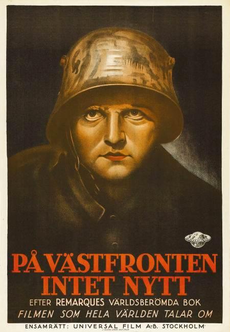 film_posterMay29