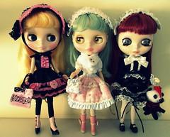 just lolita fashion
