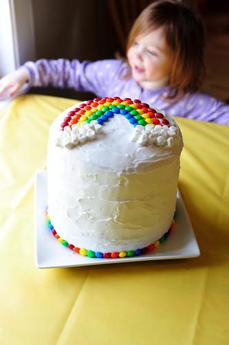 Birthday-4