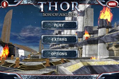 Thor_001
