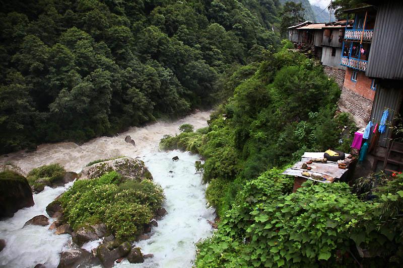 Landslide IMG_0518-w