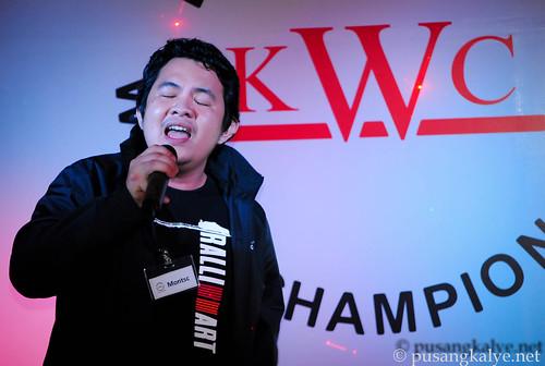 KWC_philippines