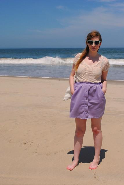 beach14