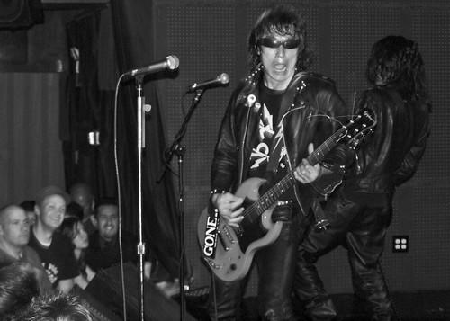 20110513-Guitar Wolf 032