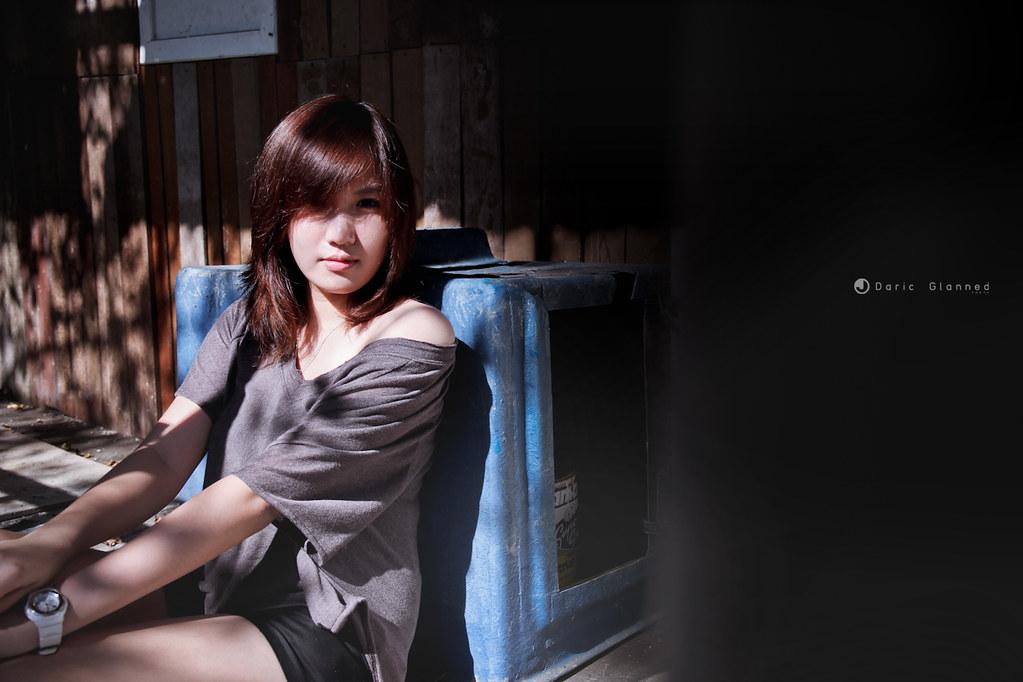jiing | 2011-3