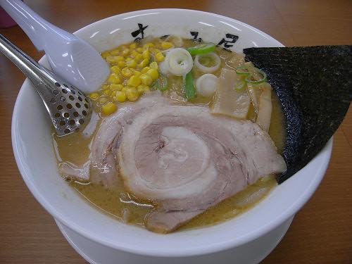 むつみ屋げんき軒 奈良筒井店-09
