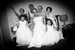 Wedding Photography (John Williams @ imageworks photography) Tags: wedding john photography williams image works darlington imageworks