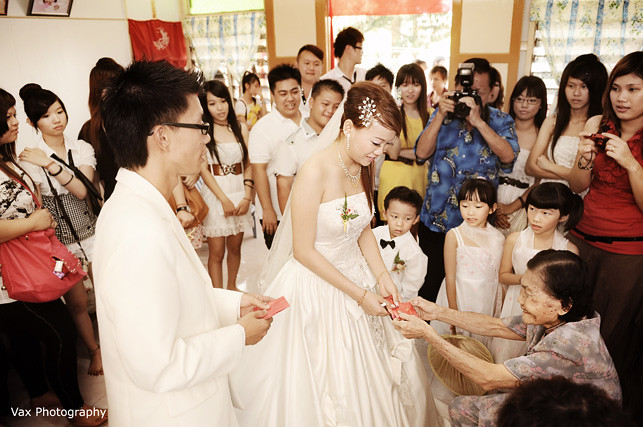 chen-ad-wedding07