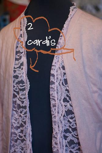 lace-back-cardi1-(1-of-1)