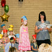 grace_preschool_graduation2_20110527_16321