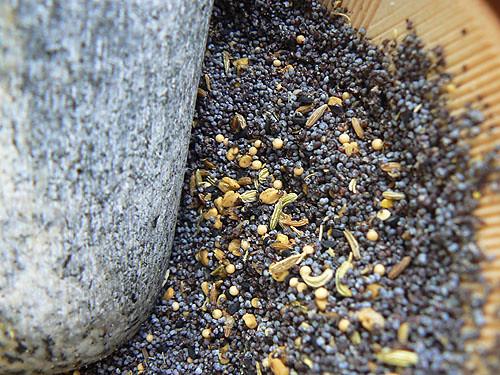 pavot et autres graines.jpg